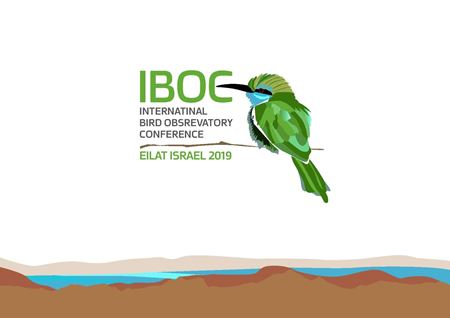 Picture for category IBOC - Eilat 2019