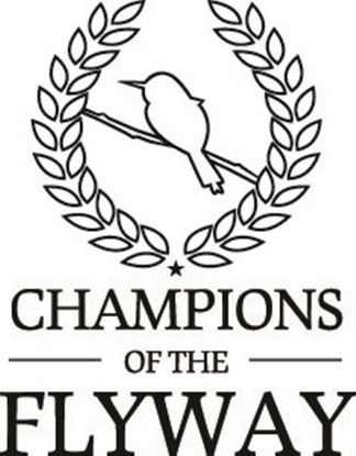Champions of the Flyway